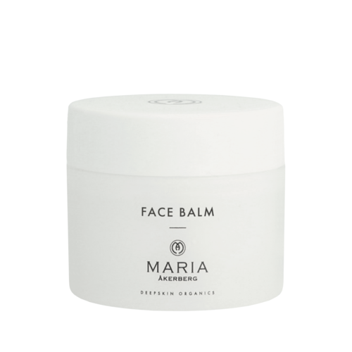 Face Balm More (50ml)