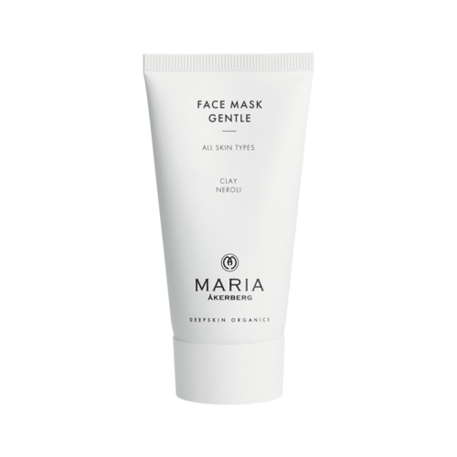 Face Mask Gentle (50ml)