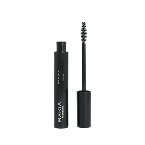Mascara Volume - Black