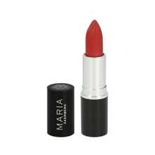 Load image into Gallery viewer, Lip Care Colour - Classic Red