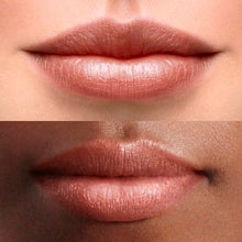 Load image into Gallery viewer, Lip Care Colour - Sheer Pink