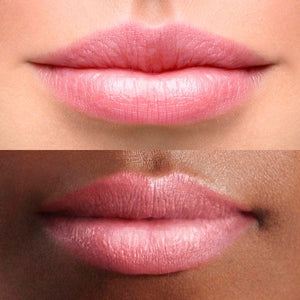 Lip Care Colour - Valentine