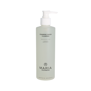 Foaming Wash Clearing (250ml)