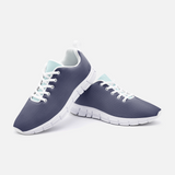 Unisex Lightweight Sneaker Athletic Sneakers