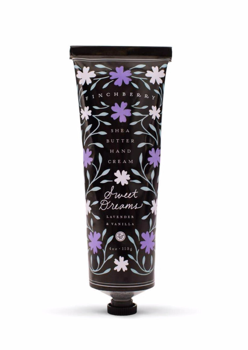 Finchberry Sweet Dreams Hand Cream - Sweet Dreams