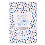 Prayers for a Mom's Heart - Gift Book
