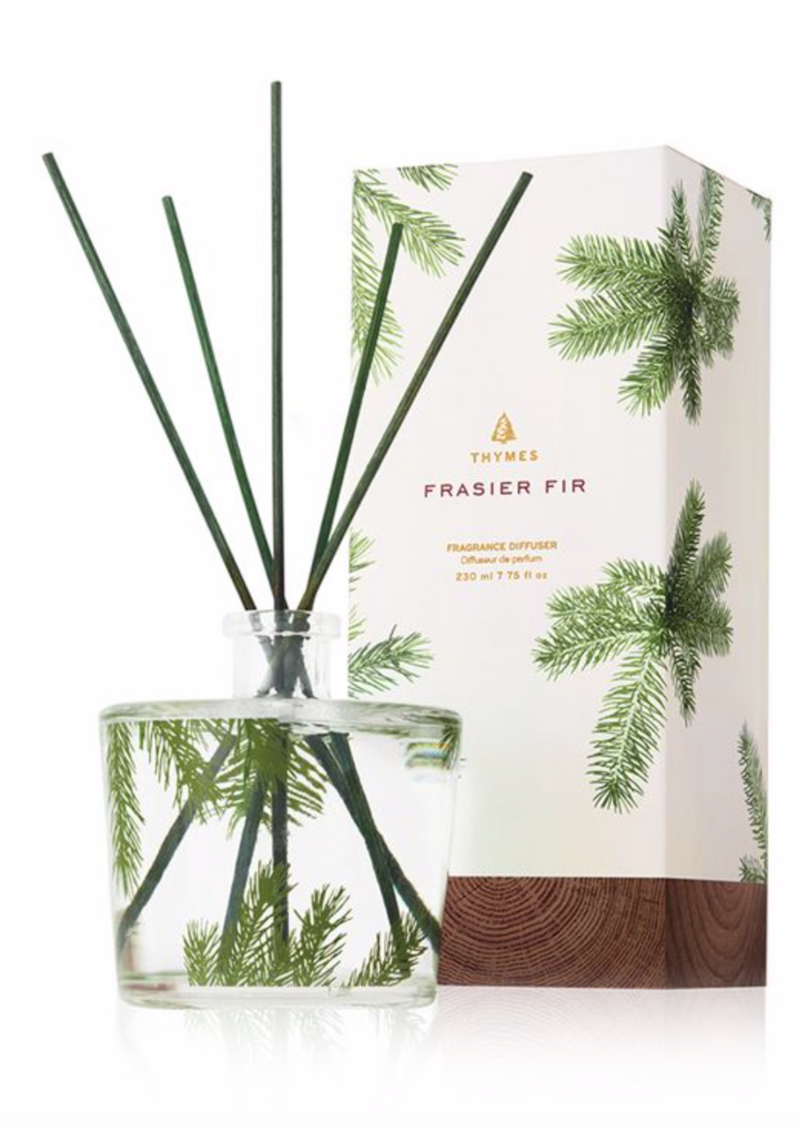 Frasier  Fir Large Reed Diffuser