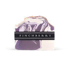 Finchberry Soap - Sweet Dreams