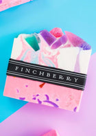 Finchberry Soap - Spark