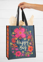 Reusable Gift Bag - Extra Large