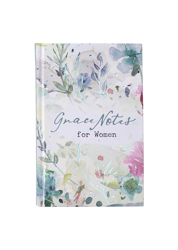 Grace Notes for Women - Promise Book