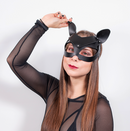 MOUSE EYE MASK