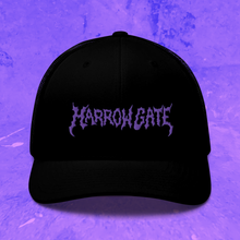 Load image into Gallery viewer, MARROW GATE TRUCKER HAT