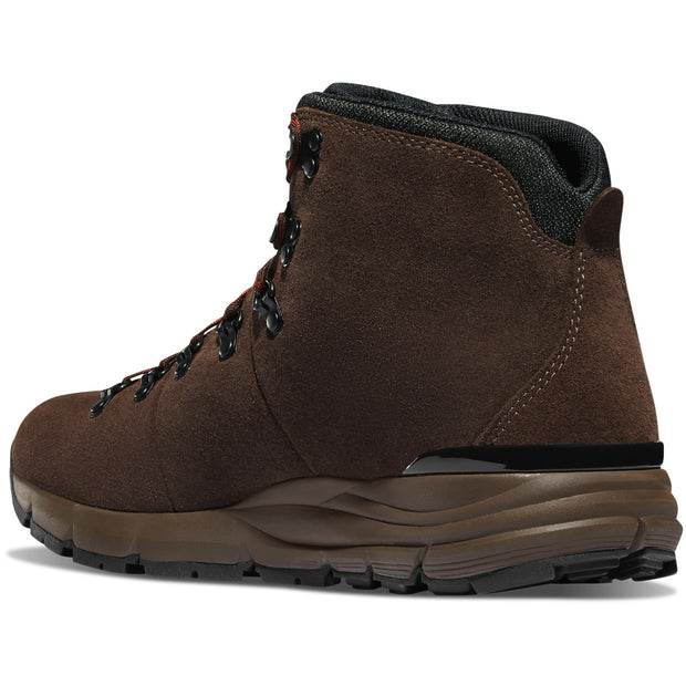 Danner Men's Mountain 600