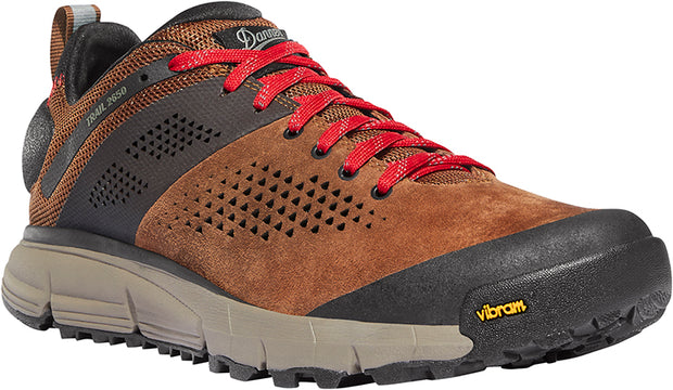 Danner Men's Trail 2650
