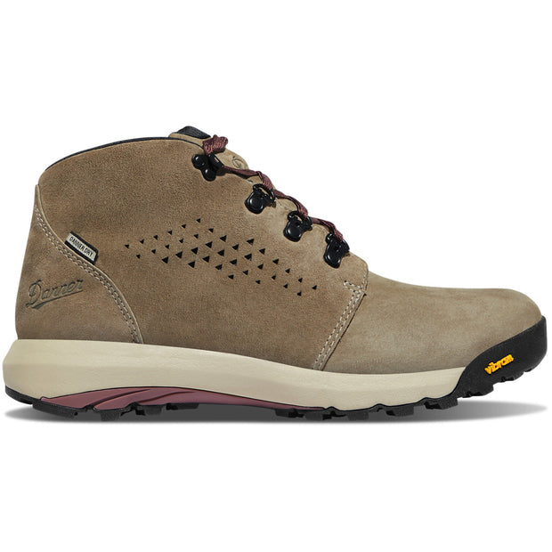 Danner Women's Inquire Chukka