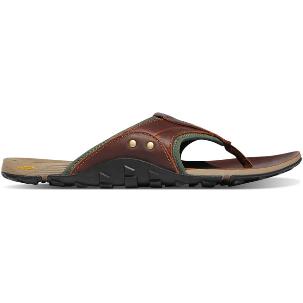 Danner Men's Lost Coast Sandal