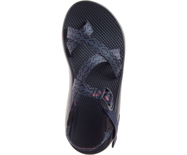 Chaco Z2 Classic - Stepped Navy/Marine