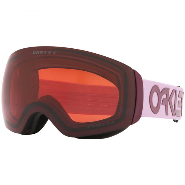 Oakley Flight Deck™ XM Factory Pilot Snow Goggles