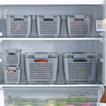 Vegetable Fruit Storage Containers