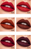 Mini Capsule Matte Lip Glaze (18pcs)