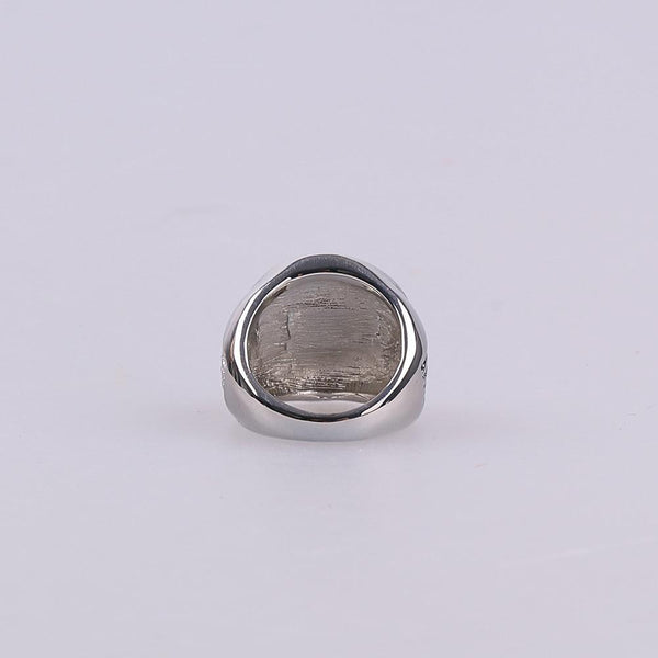 Star Trek Into Darkness Cosplay Metal Ring Halloween Party Props