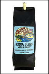 Rainbow Country Coffee Beans