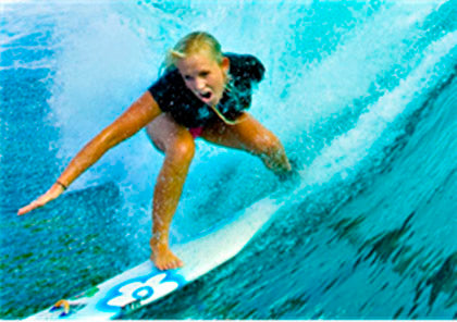 bethany hamilton soul surfer movie heather brown surf art