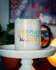Magic Spirit Mugs | Inner Peace