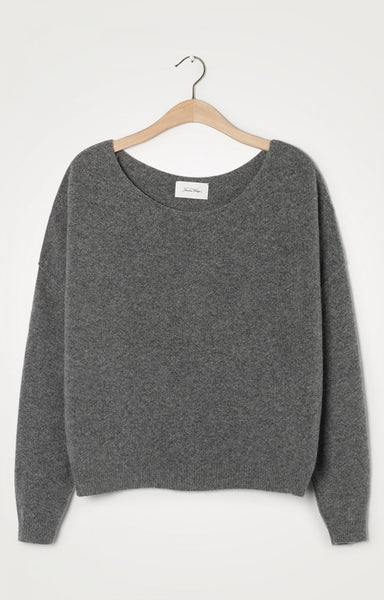 DAMSVILLE Sweater