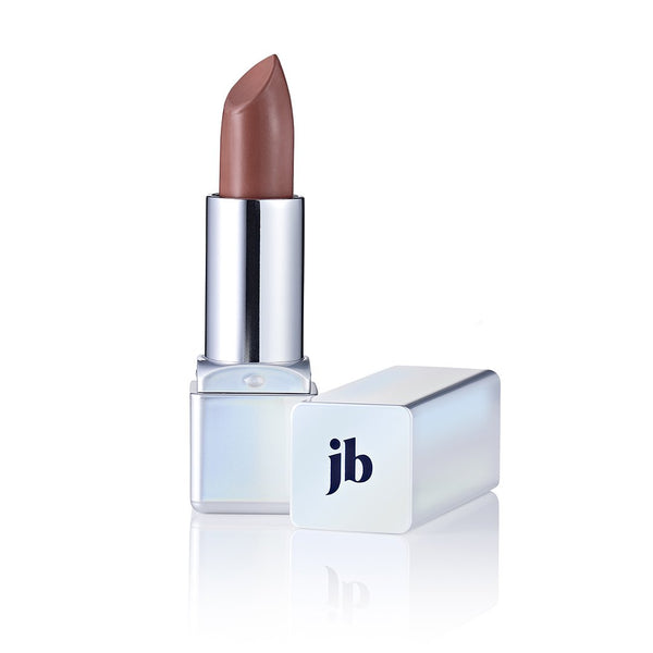 Long Lasting Lipstick: Play Nude