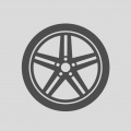 Tyres, Wheel Balancing & Alignments