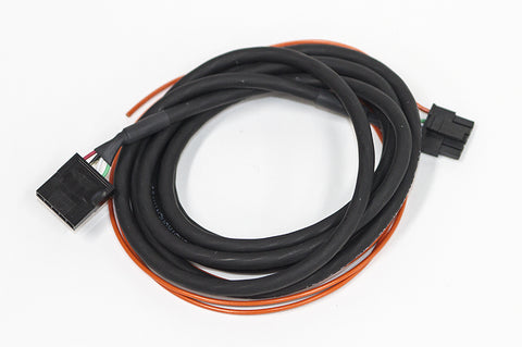 Extension Cable for Haltech Multi-Function CAN Gauge