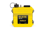 Elite VMS ECU