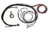 Elite VMS + Semi-Terminated Harness Kit