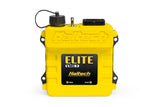 Elite VMS T ECU