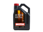 Motul H-tech 100 plus 5w/30