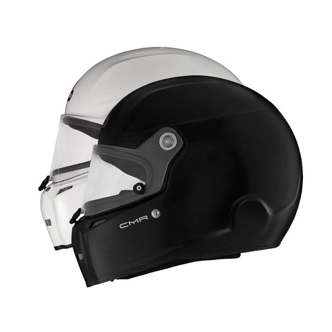 ST5F Naked CMR Junior Helmet