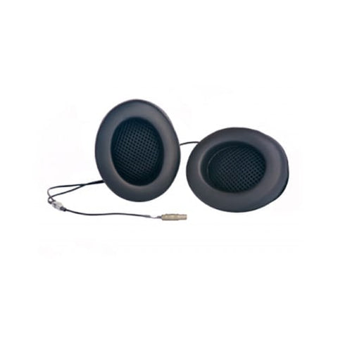 Ear Muff Intercom Kit