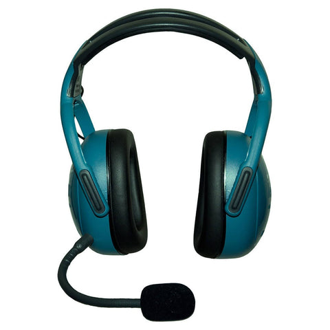 Terraphone Practise Headset (Twin Pack)
