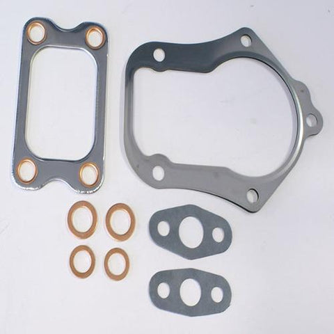Ford Barra Turbo Gasket Kit