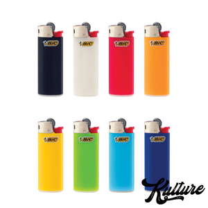 BIC - Mini Lighter