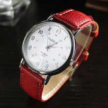 Laden Sie das Bild in den Galerie-Viewer, Unisex Watch : Acid