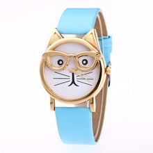Laden Sie das Bild in den Galerie-Viewer, Women's Watches : Anoki