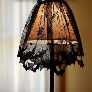 Lamp Cover : Amabella