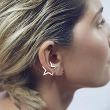 Load image into Gallery viewer, Earrings : Violette