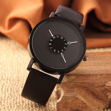 Load image into Gallery viewer, Unisex Watch : Electra