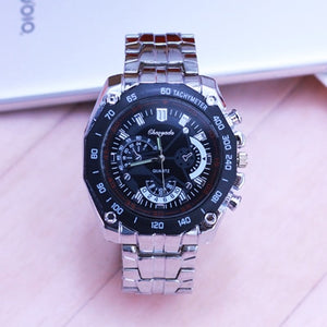 Men's Watch : Aadi