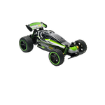 Buggy RC GREEN FLASH | VéhTél