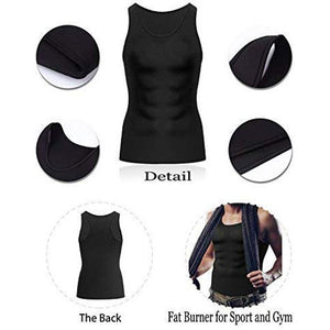 Low Intensity Interval Training Vest